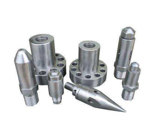 东莞注塑机螺杆炮筒生产厂家哪家好